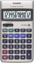 Casio HL-122TV Basic: Calculator
