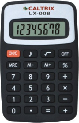 Buy Caltrix LX-008 Basic: Calculator