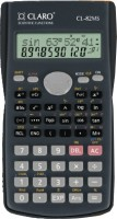 Claro CL - 82MS Scientific: Calculator