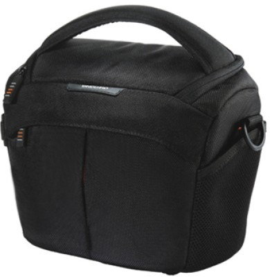 Buy Vanguard 2GO 22 Shoulder Bag: Camera Bag