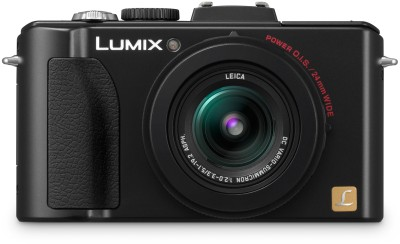 Compare New 2013 Point And Shoot Cameras | Photography