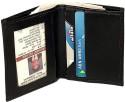 Essart 700708  Card Holder - Set Of 1, Black