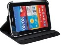 Callmate Flip for Samsung Galaxy Tab 2 P3100 / P3110: Cases Covers