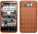 Amzer Case for HTC HD2: Cases Covers