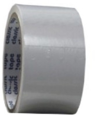 Buy Classic Tissue Double Sided Cello Tape: Cello Tape Tape Disp