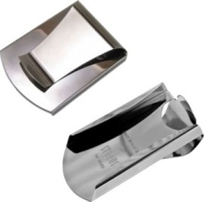 Buy Storus Smart Money Clip: Clip