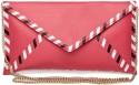 E2O  Clutch - Pink