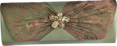 Buy Infinity  Clutch   - For Women: Clutch