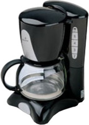 Buy Russell Hobbs RCM60 Coffee Maker: Coffee Maker