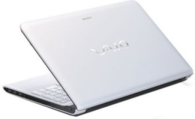 Buy Sony VAIO SVE15113EN Laptop (2nd Gen Ci3/ 2GB/ 320GB/ Win7 HB): Computer