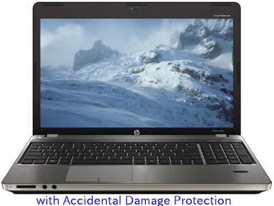Buy HP 4530s Probook (2nd Gen Ci5/ 4GB/ 500GB/ DOS): Computer