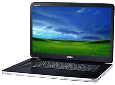 Buy Dell Vostro 1550 2nd Gen Ci5/ 4 GB/ 500 GB/ Linux: Computer
