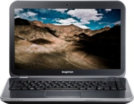 Buy Dell Inspiron 15R Laptop (2nd Gen Ci5/ 4GB/ 500GB/ Win7 HB): Computer