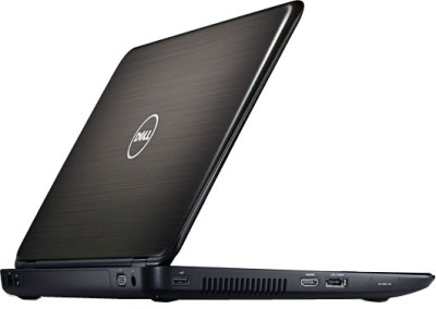 Buy Dell Inspiron 15R Laptop (2nd Gen Ci5/ 4GB/ 500GB/ DOS/ 1GB Graph): Computer