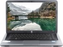 HP 650 Laptop (2nd Gen Ci3/ 2GB/ 500GB/ DOS) - Imprint Black