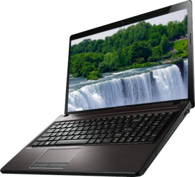 Laptops / Lenovo Laptops / Lenovo Essential G580 (59-361898) Laptop