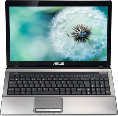 Buy Asus K53SD-SX809D Laptop (2nd Gen Ci3/ 4GB/ 500GB/ DOS/ 2GB Graph): Computer