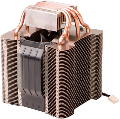 Buy Antec Kuhler Box AP CPU Cooler: Cooler