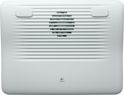 Buy Logitech N120 AP Cooling Pad: Cooling Pad