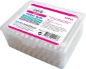 Farlin Safety Cotton Buds - Pack Of 60
