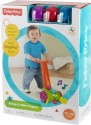 Fisher-Price Walk And Whirl Popper