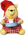 Tomy Winnie The Pooh Night Night Pooh - Multicolor