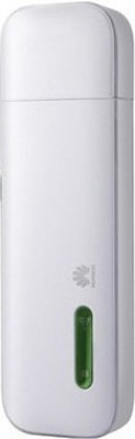 Buy Huawei E355 (Wifi Dongle) Data Card: Datacard