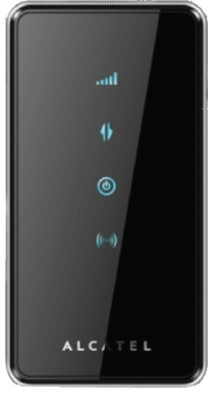 Buy Alcatel Y 280 Data Card: Datacard
