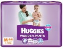 Huggies Wonder-pants - Medium - 44 Pieces