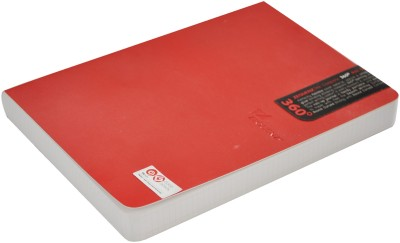 Buy Zequenz Classic Lite A5 Journal Glue Binding: Diary Notebook