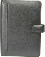 Elan New Year 2013 A5 Journal Ring Bound: Diary Notebook