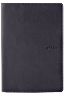 Buy Arwey Reich Journal Non Spiral Binding: Diary Notebook