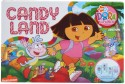 Funskool Dora The Explorer - Candy Land