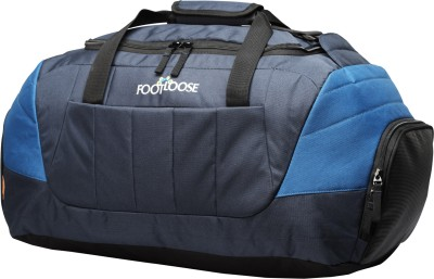 Buy Footloose Jump Duffel Bag: Duffel Bag