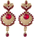 Chique Fashion Alloy Dangle Earring