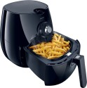 Philips HD9220/20 2.2 L Air Fryer: Electric Cooker