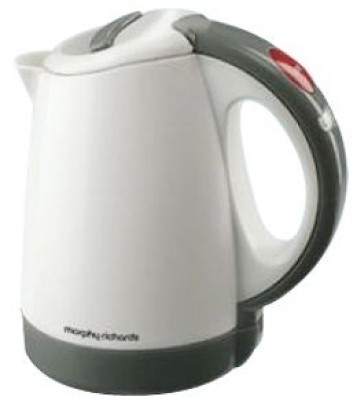 Buy Morphy Richards Voyager 100 0.5 L Electric Kettle: Electric Kettle