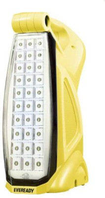 Buy Eveready HL-52 LED Emergency Lights: Emergency Light