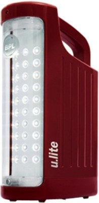 Buy BPL L1000 LED Emergency Lights: Emergency Light