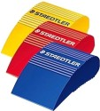 Staedtler NC Erasers - Set of 12, Assorted