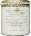 Saint Pure Fresh Cucumber Delicat Beaute  Face Wash - 250 G