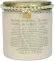 Saint Pure Carrot & Golden Honey Glowing Beaute Wash Face Wash - 250 G
