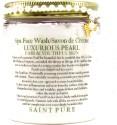 Saint Pure Luxurious Pearl Fairness & Spa  Face Wash - 250 G
