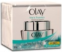 Olay White Radiance Protective Cream SPF 24 PA++ - 50 G