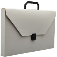 Solo Document Case: File Folder