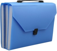 Solo Expansion Case: File Folder