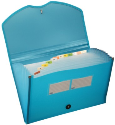 Buy Solo Expansion Case: File Folder