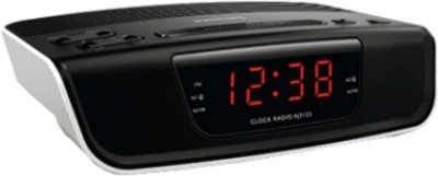 Buy Philips AJ3123 FM Radio: FM Radio