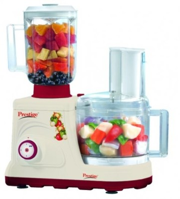 Buy Prestige Champion Food Processor: Food Processor