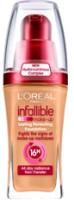 Loreal Paris Infallible Makeup Liquid Foundation